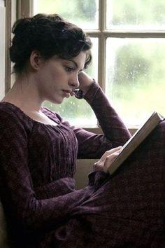 Jane Austen's Life Advice: Key Quotes To Live By | Stylist Magazine