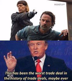 Ideas Funny People Memes Walking Dead For 2019 Walking Dead Funny Meme, Walking Dead Cast, Fear The Walking Dead, Twd Memes, New Funny Memes, Funny Quotes, Z Nation, The Walk Dead, Dead Man