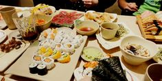 Mangiare sushi all-you-can-eat a Milano: 8 ristoranti dove andare sul sicuro
