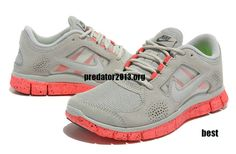 competitive price 6aa6e 8f329 shoesshoesshoes. happy Has · Running Shoes