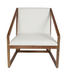 The Living Lab's armchairs, living room chairs and accent chairs are comfortable and built to last. Arm chairs and accent chairs come in a range of styles. Wing Chair, Butterfly Chair, Metal Chairs, Extra Seating, How To Distress Wood, Club Chairs, Lounge Chairs, Occasional Chairs, Upholstered Chairs