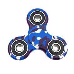 Aritone Fashion Gift For Fidget Hand Spinner Anti Stress Toys Anti-stress EDC toy Fidget Hand Spinner Toy Stress Reducer EDC Focus Toy (B) Spinner Toy, Fidget Spinner For Sale, Hand Spinner, Stress Toys, Fidget Toys, Reduce Stress, Anti Stress, Hands, Edc