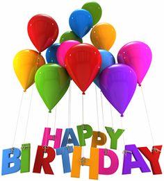 Happy birthday bass guitar ハッピーバースデー 画像, 誕生日のお祝いの画像