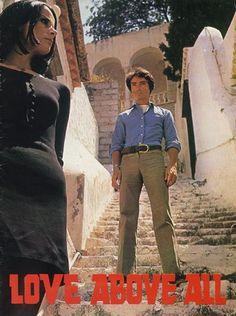 Khaki Pants, Suits, Movies, Fashion, Moda, Khakis, Fashion Styles, Films, Fasion