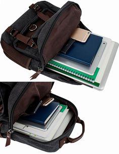 Amazon.com | Leaper Waterproof Tactical Backpack One Strap Sling Bag Cross Body Shoulder Rucksack (Large, Camouflage) | Messenger Bags