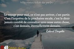 http://www.citation-du-jour.fr/theme/citation-voyage/