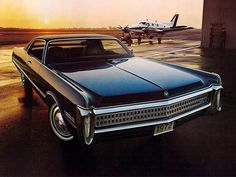 1972 Chrysler Imperial LeBaron #teamwork #voodoodirectmail #VDMAuto #VooDooDM #VooDooAutomotive #inspire #Work #success #chrysler VDMAuto.com