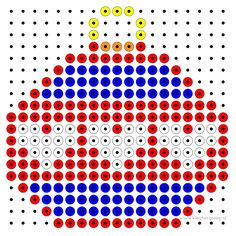 kerstbal copy.jpg 2.327×2.327 pixels