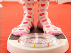 Researchers at Leiden University Medical Center in the Netherlands found that being obese -- defined as having a body mass index (BMI) of 30 or higher -- was associated with a 55 percent increased risk of developing depression over time; by contrast, adults who were overweight -- with  a BMI between 25 and 29.9 -- had a 27 percent increased risk. While the connection between weight and mood isn't fully understood, researchers speculate that obesity produces low-grade inflammation throughout…
