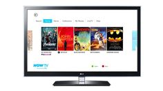 Now TV now available on Xbox 360 | Sky has announced that its video-on-demand service Now TV has come to the Xbox 360. Buying advice from the leading technology site