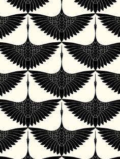 Carrie Hansen pattern