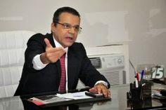 RN POLITICA EM DIA: BANCADA DO RN NA CÂMARA DOS DEPUTADOS PODERÁ TER R...