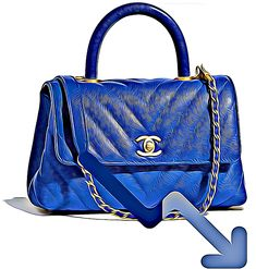 545490286f32 13 Awesome Chanel Price Increases images | Chanel price, Price ...