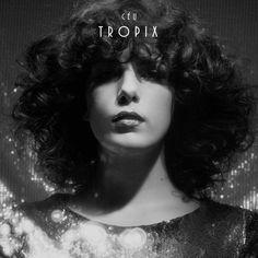 """Exclusivo: conheça o clipe de """"Perfume do Invisível"""", single de Tropix, novo…"""
