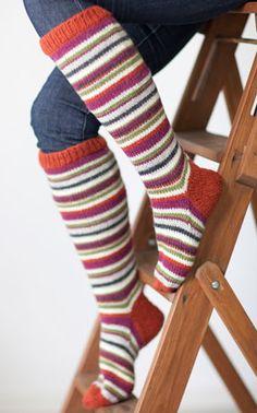 Novita Ltd. Wool Socks, My Socks, Knitting Socks, Knitting Projects, Leg Warmers, Mittens, Uggs, Knit Crochet, Slippers