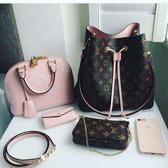 '#fashionstyle#fashionblogger#stylegram#styleinspiration#fashionable#fashionalert#outfit#outfitpost#outfitinspiration#ootd#fashionista#fashioninspo#styleblog#trending#trendalert#fashion#inspo#trendy#stylegram#lovethislook#lookoftheday#lotd#glam#facebeat#fashion#mua#makeupartist#makeupmurah#luxury#luxurylife#inspiration' by @wearefashion100.  #cars #car #carporn #watches #carswithoutlimits #watch #designer #interior #gold #porsche #menswear #classy #luxurycars #realestate #lux #luxe #rolex…