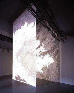 les-incroyables-tapisseries-en-papier-de-tomoko-shioyasu9