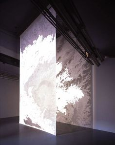 les-incroyables-tapisseries-en-papier-de-tomoko-shioyasu