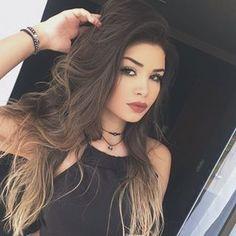 Amanda Hummer ❥ (hummer_aj) - Instaliga é a melhor instagram web-viewer