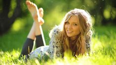 Dental Implants procedures NY: Lily suffered a dental infection and its medical c. Paolo Roversi, Barefoot Girls, Beautiful Girl Photo, Celebrity Wallpapers, Flirting Tips For Girls, Dental Implants, Girl Day, Sexy Feet, Beauty Photography