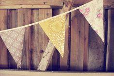 eilen tein: viirinauha Table Lamp, Wedding, Home Decor, Banners, Parties, Valentines Day Weddings, Fiestas, Decoration Home, Room Decor