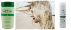 Flat Hair Fixes: How to Give Your Fine Hair More Body: The best shampoos, products and styling tips for limp hair