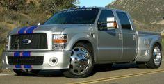 Hummer Truck, Dually Trucks, Ford Pickup Trucks, Car Ford, Diesel Trucks, F350 Dually, Mini Trucks, Cool Trucks, Custom Ford Trucks