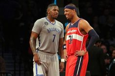 Paul Pierce suggests his former Nets teammates are gutless