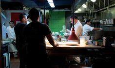 10 of the best hidden bars and restaurants in New York
