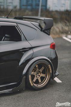 Save by Hermie - Cars - Subaru Wrx Hatchback, Subaru Impreza Sti, Hatchback Cars, Nissan Silvia, Toyota Corolla, Vw R32 Mk4, Honda Civic, Honda S2000, Colin Mcrae