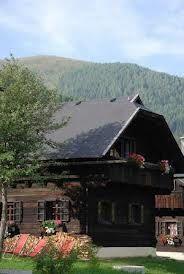 Urlaub in den Nockbergen - Bad Kleinkirchheim - www.kirchleitn.com