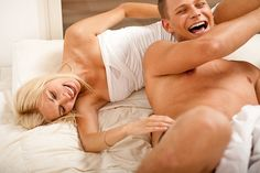 How much sex is considered 'normal' for a long-distance couple? Read more...