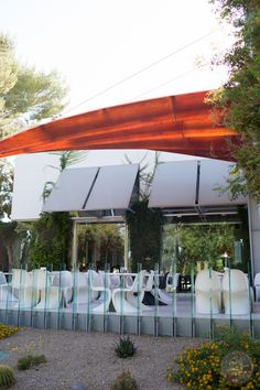 scottsdale-tablefortwoblog-61  AZ88 Scottsdale Bar