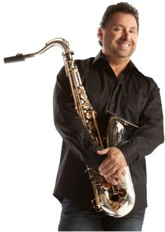 Former Tower Of Power saxman Richard Elliot returns for his fourth outing at Pizza Express in 2013. His raunchy style has made him a firm favorite, and when Richard's on the stage you absolutely know it's going to get funky.   Live Smooth Jazz Events UK