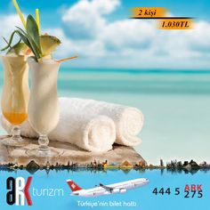 Orange Country Resort Kemer'de her şey dahil bir tatil sizi bekliyor... #tur #tatil #Kemer