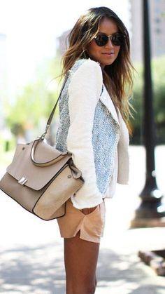 summer clothes fashion moda style