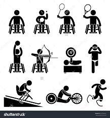 paralympic에 대한 이미지 검색결과