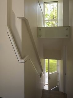 Best 1000 Images About Handrail On Pinterest Stair Handrail 400 x 300