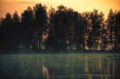 """MORNING SCUBA MOMENT""    One photo a day (190) - 29 August 2012    http://fineartamerica.com/featured/morning-scuba-moment-matti-ollikainen.html  http://www.redbubble.com/people/mattiollikainen/works/9283734-morning-scuba-moment  http://www.flickr.com/photos/mazahito/7884890010/in/photostream  http://500px.com/photo/12716697"