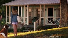 The Choice TV SPOT - Bother Me - Teresa Palmer, Benjamin Walker - video dailymotion The Choice Movie, Benjamin Walker, Teresa Palmer, Autumn Clothes, Nicholas Sparks, Romance Movies, Great Movies, Farm Animals, Movies To Watch