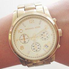 Michael Kors# Watches#Michael Kors Watches