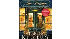 These Are The Books Our Favorite Hallmark Movies Are Based On | Our Christmas reading list just got longer. We're sure you already have a list of books that you can't wait to read over the holidays, but these charming novels are worth adding to the mix. These books from best-selling authors like Karen Kingsbury and Debbie Macomber were the inspiration from your favorite Christmas movies on The Hallmark Channel. If you need a break from watching the endless movie marathon, get a cup of hot