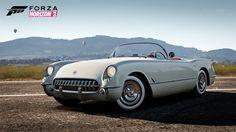 Forza Horizon 2 Alpinestars Car Pack Available Now on Xbox One