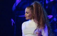 Janet is Queen of Pop