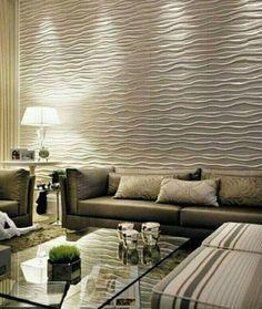 Brick Effect Wallpaper Living Room Google Search Home Brick