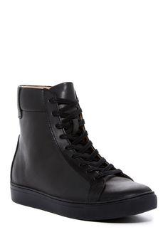 best loved 1432a e74f9 Logan Sneaker Logan.