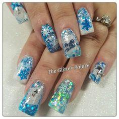 #theglitterpalace #kristalglittergirlnailsbarnett #9166700010 #sacramentonails #sacnails #916nails #nailsinsac #bestnailsinsac #trendynails  #glitternails #blingnails #notpolish #nailprodogy #customnails #anythingyouwant #naildit #nails2inspire #appointmentsonly #amazingnails #nailsmagazine #nailpromagazine #beautifulnails #fantasynails #getyourglitteron.com