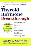 Revive Your Sex Drive -- Dealing with Sexual Dysfunction, Low Libido, Reduced Sex Drive, and Thyroid Disease & Hypothyroidism / Thyroid Disease Information Source - Articles/FAQs