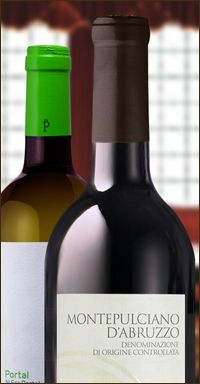Have your wine and drink it too!  List of Sweet Red Wines, Best Sweet Wine, Dessert Wines