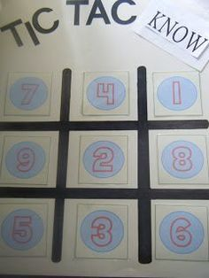 This is a simple review game that you can do for singing time!!! Here's a link  for the game pieces from one of our favorite blogs! You ...